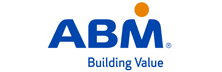 ABM: Helping K12 Schools Earn an A+ for Infrastructure and Operational Improvements