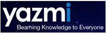 Yazmi: Taking Education to the Masses