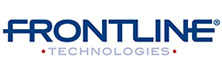 Frontline Technologies: Recruiting Software to Enhance Education and Learning