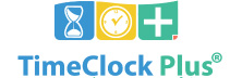 TimeClock Plus: The Time Keeping Expert