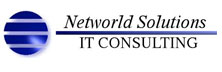 Networld Solutions: The Power of Technology to K12